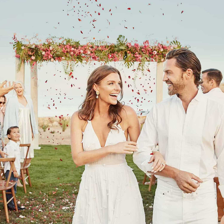 Planning Weddings and Honeymoons Le Grande Butler Travel
