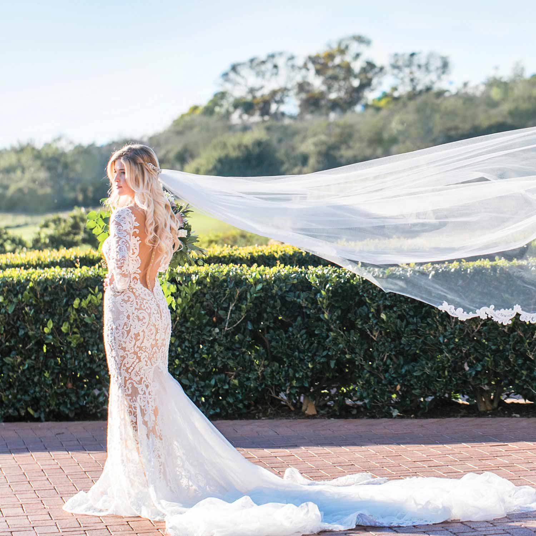 Destination Weddings and Honeymoons Le Grande Butler Travel