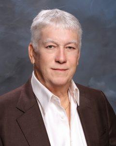 Mark Payne, President of Le Grande Butler Travel