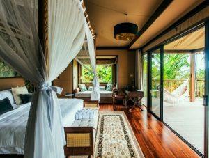 Nayara Resort Le Grande Butler Travel